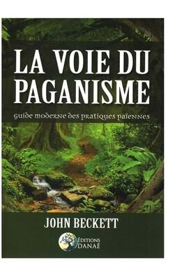 La voie du Paganisme