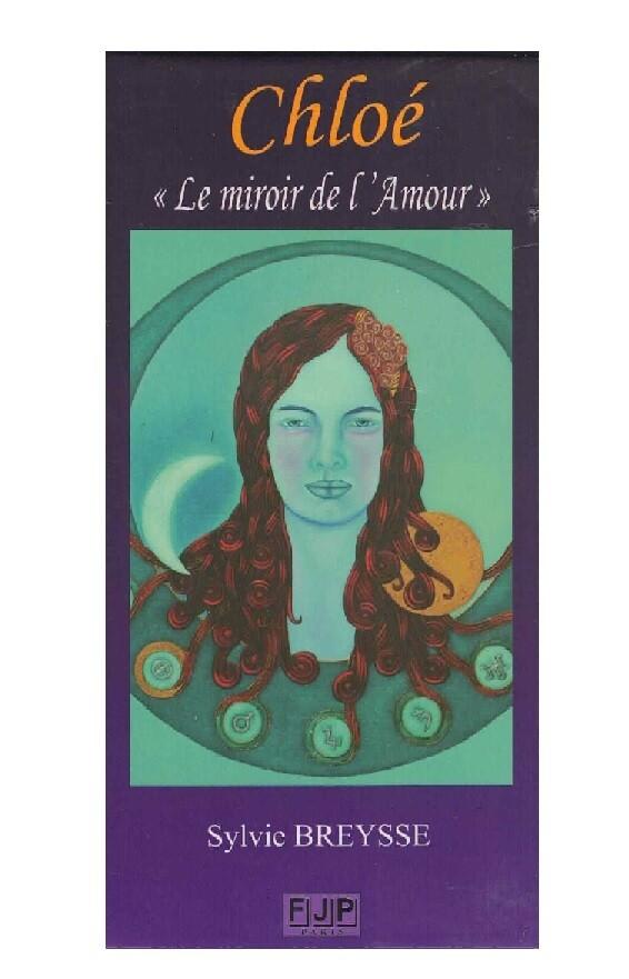 Chloé le miroir de l'amour