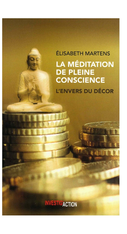 La meditation de pleine conscience