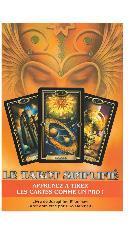 Le Tarot Simplifié