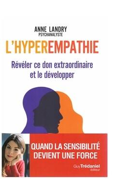 L'hyperempathie