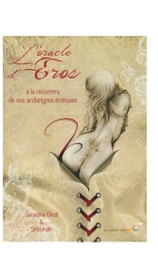 L'oracle d'Eros