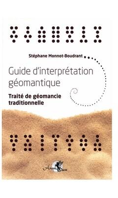 Guide d'interprétation géomantique