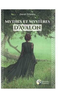Mythes et Mystères d'Avalon