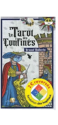 Tarot des Confinés