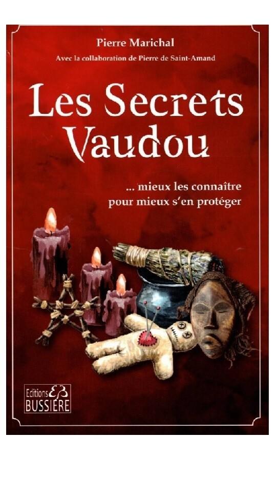 Les secrets vaudou