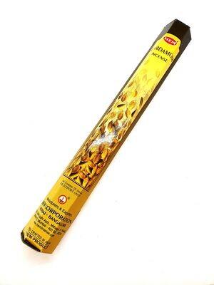 Encens en bâtons Cardamome - Hem