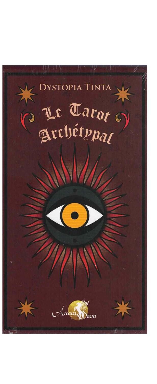 Le tarot Archétypal