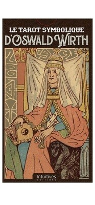 Le Tarot symbolique d'Oswald Wirth