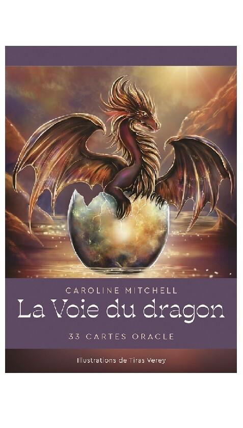 La voie du dragon