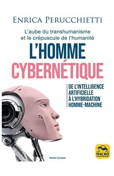 L'homme cybernetique