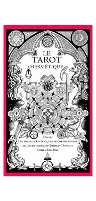Le tarot Hermétique