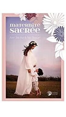 Maternité sacrée