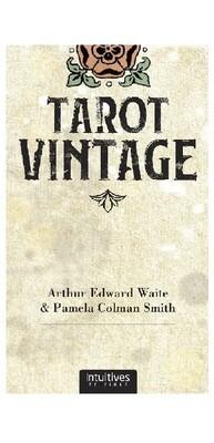 Tarot Vintage