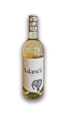 Balance - Chenin Blanc 2019