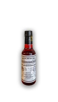 Peychaud's - Aromatic Cocktail Bitters 296 ML