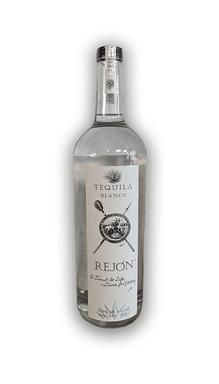 Rejon - Tequila Blanco 1L