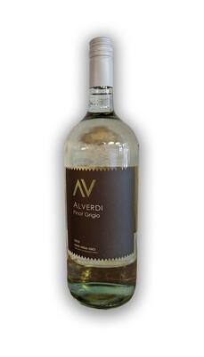 Alverdi - Pinot Grigio 1.5 L