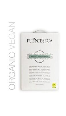 Fuenteseca - Blanco Blend 2019 3 L Box