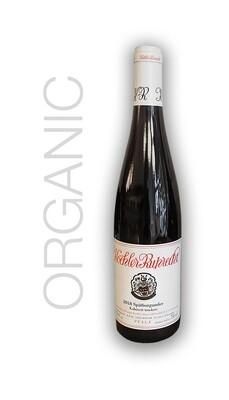 Weingut Koehler Ruprecht Pinot Noir 2018