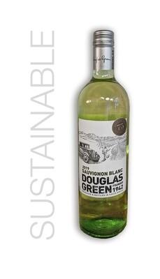Douglas Green - Sauvignon Blanc 2018