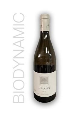 Ardhuy Ladoix - Chardonnay Pinot Blanc 2017