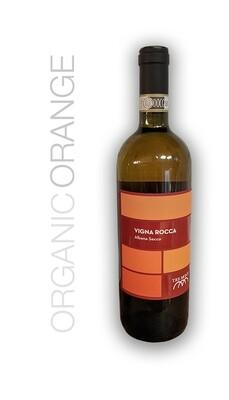 Tre Monti Vigna Rocca 2019