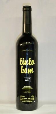 Tinto Bom Vinho Verde
