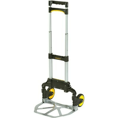 Stanley Foldable Hand truck