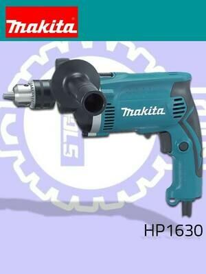 Makita - Hammer Drill