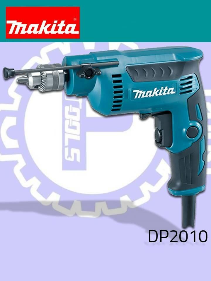 Makita - High Speed Drill