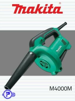 Makita 2.9 m³/min Blower 530W