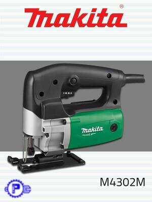 Makita 18mm (1-1/16″) Jig Saw 450W