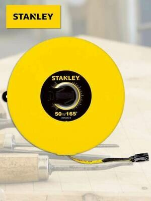 STANLEY LONG TAPE