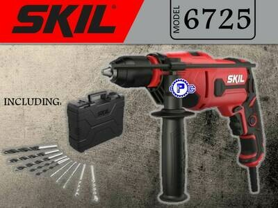 SKIL Impact Drill 710W