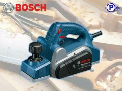 Bosch Planer 650W