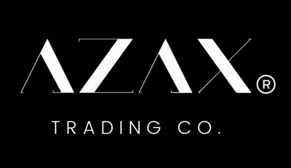 Azax Trading Co
