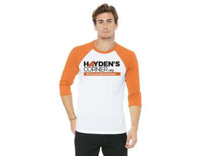 #Conversationsmatter Shirt