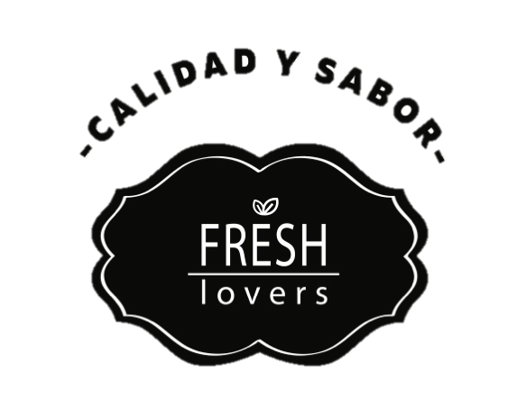 Fresh Lovers