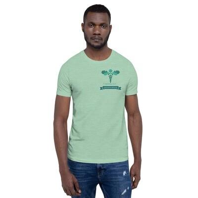 Farmacist Unisex T-Shirt
