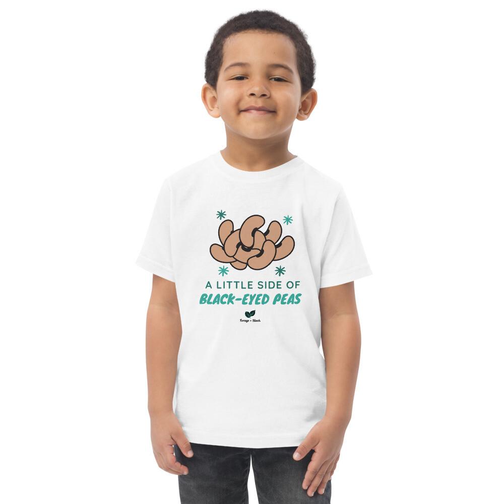 Sidekick BEP Youth T-Shirt