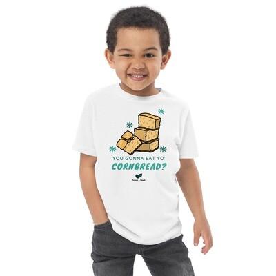 Cornbread Youth T-Shirt