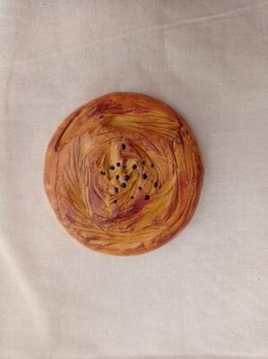 Foodtastic Magnet - Qoqal