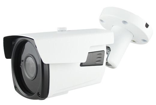 Видеокамера IP 8мп SONY Starvis