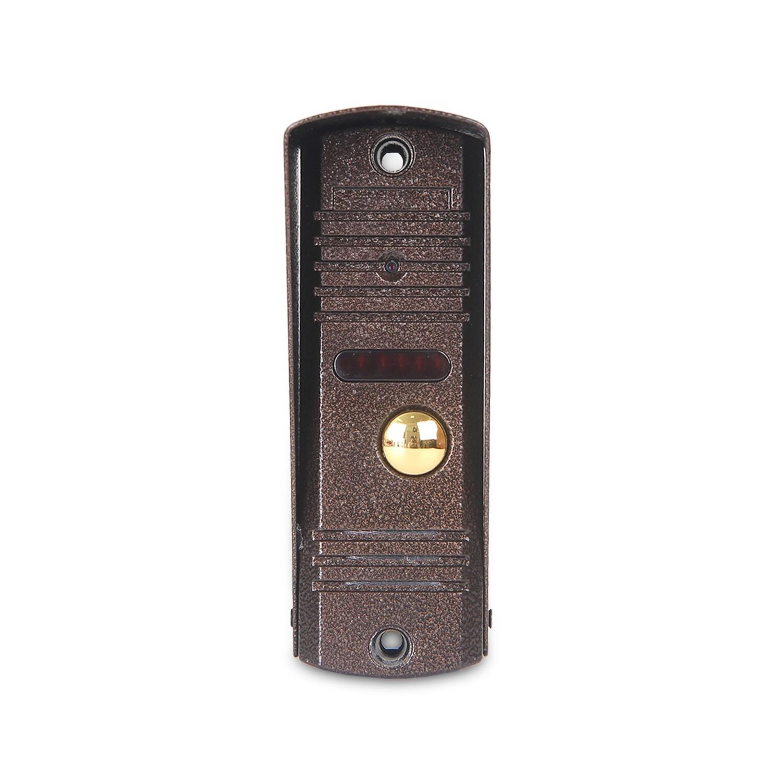 Вызывная панель для видодомофона