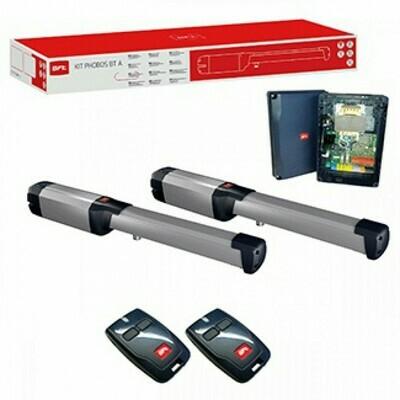 Комплект - 2 привода PHOBOS BT A40
