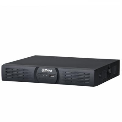 Видеорегистратор IP 8-и канальный 4K DHI-NVR2108-4KS2