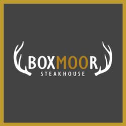 Boxmoor Dining Room