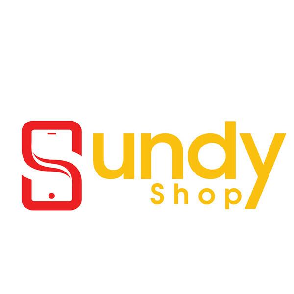 Sundy Shop - Chuyên Phụ kiện điện thoại