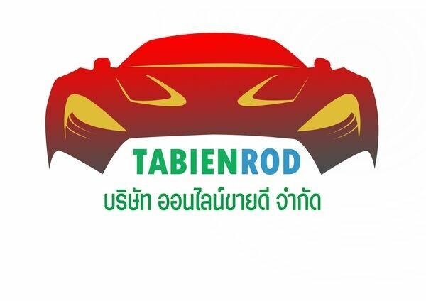 Tabienseries.com